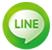 柿迫税理士事務所_LINE